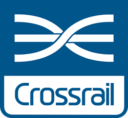 Is it full steam ahead for a second Crossrail line?