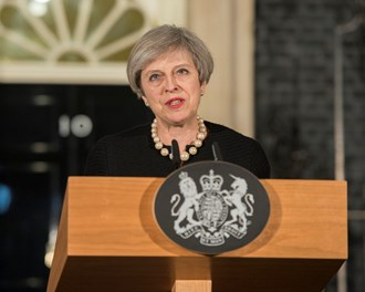 The Book Review: The enigmatic Prime Minister