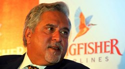 Vijay Mallya faces deportation over £1bn fraud charges