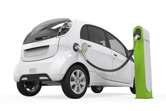 When will electric vehicles become mainstream?