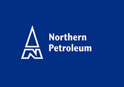 Northern Petroleum explores appraisal opportunities