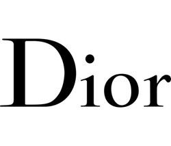 Christian Dior announces £10bn takeover