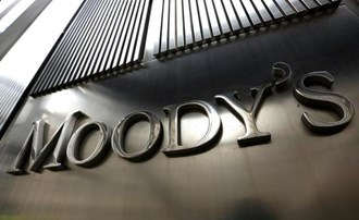 Outlook for pharmaceutical industry looks positive according to ratings agency Moody's