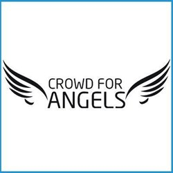 Company Casebook: Crowd for Angels