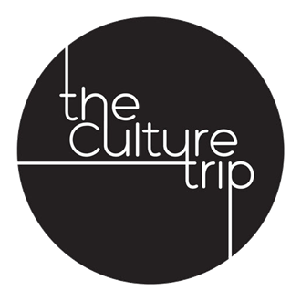 How Culture Trip has turned into one of Forbes 2017 Fast-Growing British Companies to Watch