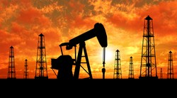 Market Wrap: Oil falls to its lowest level since November