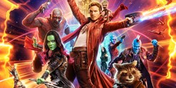 The Business of Film: Guardians of the Galaxy Vol 2 breaks new records