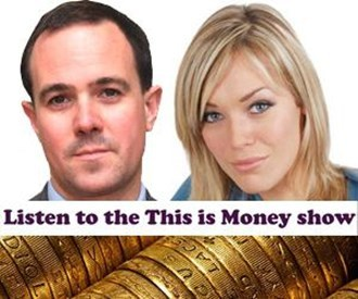 This is Money: What did Charles Ponzi do - and is money flipping the dumbest scheme yet?