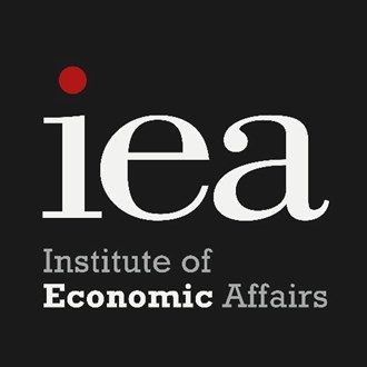 IEA: How Would Unilateral Free Trade Work in Practice