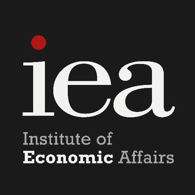 IEA: What's next for Uber and the Gig Economy?
