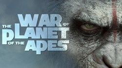 Business of Film: War for the Planet of the Apes