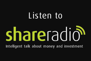 Listen to Share Radio
