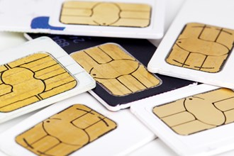 Mobile News: The Sim Only Market