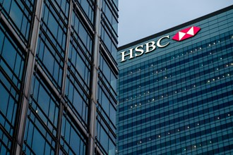 Inside Business: HSBC  and the Gupta Family