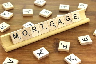 Modern Mindset: The Psychology of Mortgage Inertia