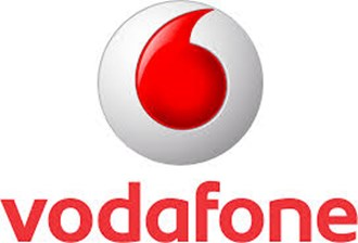Mobile News: Vodafone partnership programme