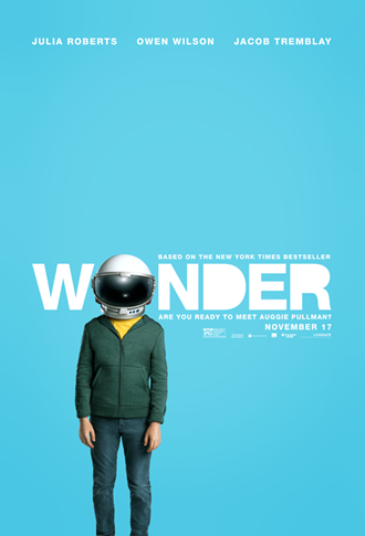 Business of Film: Wonder