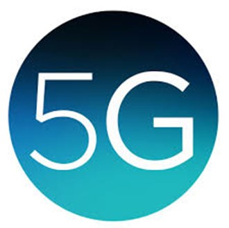 Mobile News: How will 5G affect the mobile landscape?