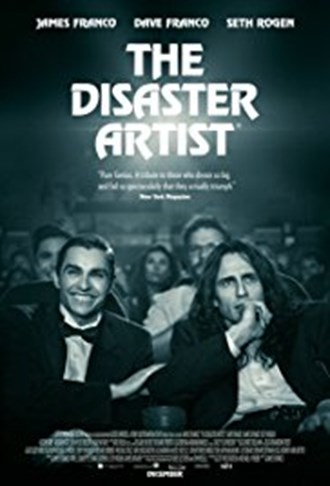 Business of Film: The Disaster Artist