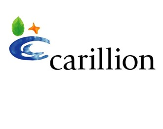The Bigger Picture: The Collapse of Carillion