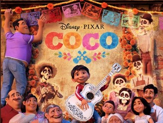 Business of Film: Coco