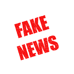 IEA: Fake News, dealing with misinformation in the age of Tech Giants and new media
