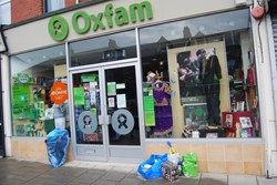IEA: Distracting from Poverty Relief, The Oxfam report debunked