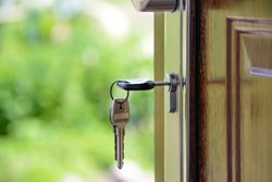 Inside property: The Ethical Landlord & Investor