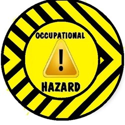 IEA: Occupational Hazard – How UK licensing laws harm employment