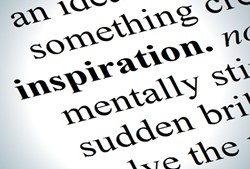 Modern Mindset: The Power of Inspiration