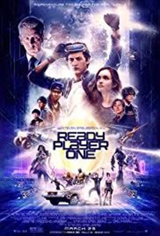 Business of FIlm: Ready Player One