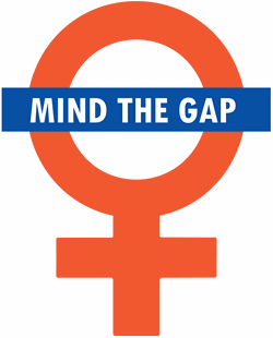 The Bigger Picture: The Gender Pay Gap