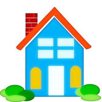IEA: Housing Addressed