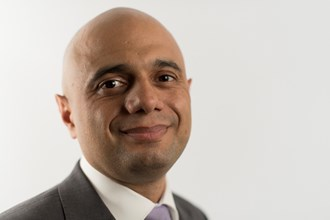 The Bigger Picture: What does Sajid Javid's appointment mean?