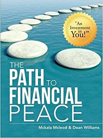 Modern Mindset: The Path to Financial Peace