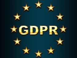 Inside Property: Are you ready for GDPR?