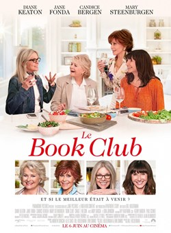 Business of Film: Book Club