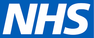The Bigger Picture: The monopolistic problems of the NHS