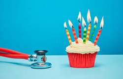 NEF: Happy birthday NHS?