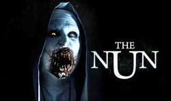 The Business of Film: The Nun