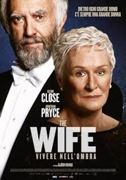 The Business of Film: The Wife