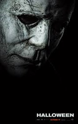 Business of Film: Halloween (again!)