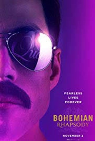 The Business of Film: Bohemian Rhapsody