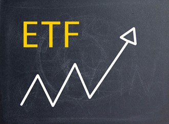 Mini Mindset: WTF is an ETF?