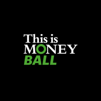 This is Moneyball: What goes on behind the scenes of a football transfer?