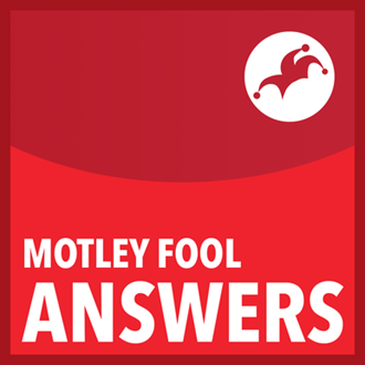 Motley Fool Answers: Different Kinds of Smart