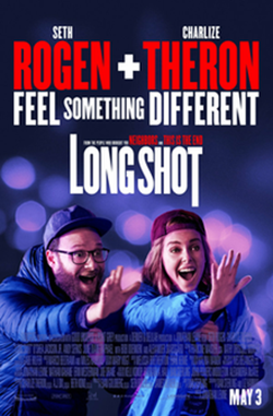 The Business of Film: Long Shot