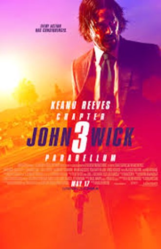 The Business of Film: John Wick - Chapter 3 - Parabellum