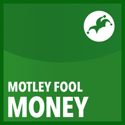 Motley Fool: Market Volatility and How Successful People See the World