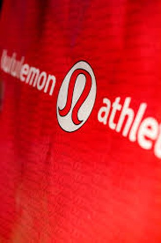 Motley Fool Money: Lululemon's Big Move